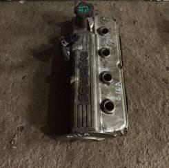 Крышка головки блока цилиндров. Suzuki Escudo, TA01W Двигатель G16A