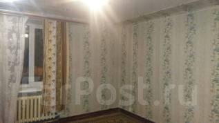 Комната, улица Котовского 14. Центральный, агентство, 20 кв.м.