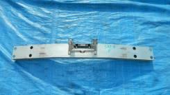 Жесткость бампера. Nissan Skyline, PV36, NV36, V36, KV36 Двигатели: VQ37VHR, VQ25HR, VQ35HR