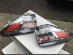Стоп-сигнал. Lexus RX270, GGL10, GGL16, GGL15 Lexus RX350, GGL15W, GGL15, GGL16, GGL10