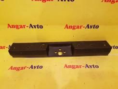 Панель замка багажника. Ford Focus, CAK