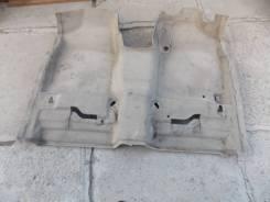Ковровое покрытие. Toyota Vista, ZZV50