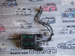 Фильтр паров топлива. Subaru Exiga, YA5, YA9, YA4, YAM Subaru Legacy, BP9, BL5, BMM, BL9, BP5, BRF, BPE, BLE, BR9, BRG, BMG, BPH, BRM, BM9 Двигатели...