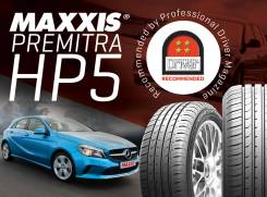 Maxxis Premitra HP5, 215/65R16
