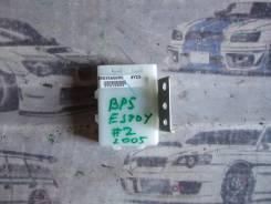 Блок управления дверями. Subaru Legacy, BLE, BP5, BL5, BP9, BL9, BPE Двигатели: EJ20X, EJ20Y, EJ253, EJ203, EJ204, EJ30D, EJ20C