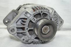 Генератор. Opel Movano Renault Master Двигатели: S8U, S9W, S8W