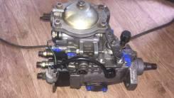 Топливный насос высокого давления. Toyota Land Cruiser Двигатель 1HDT