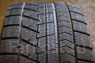 Bridgestone Blizzak VRX. Зимние, без шипов, 2014 год, износ: 30%, 2 шт