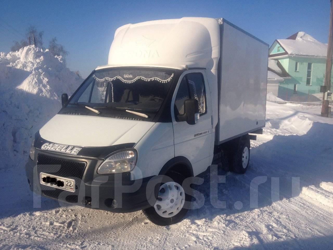 Куплю машину газель 322132 город иркутск объявления за февраль авито выкса объявления от частных лиц