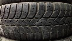 Bridgestone Ice Cruiser 5000. Всесезонные, износ: 60%, 4 шт