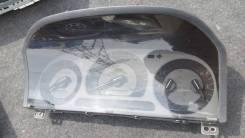 Панель приборов. Toyota Crown, JZS171, JZS171W Двигатель 1JZGTE