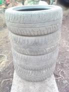 Bridgestone Ice Cruiser 7000. Зимние, без шипов, 2011 год, износ: 50%, 4 шт