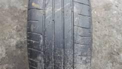 Bridgestone. Летние, 2014 год, износ: 80%, 4 шт
