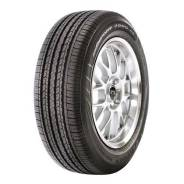 Dunlop SP Sport 7000. Летние, 2013 год, износ: 30%, 4 шт