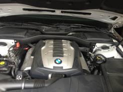 Двигатель в сборе. BMW 7-Series, E65, E66 BMW 5-Series, E60, E61 Двигатели: N62B36, N62B40, N62B44, N62B48, N62B48TU, N62