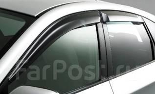 Ветровик на дверь. Lexus: CT200h, HS250h, RX270, LS430, RX300, LS460L, ES350, RX350, GS450h, RX330, ES200, NX200t, IS250, LX450, RX200t, NX200, ES300...