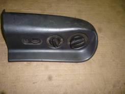 Переключатель света Ford Mondeo II 1996-2000