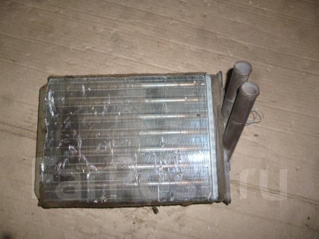 Радиатор отопителя (печки) Chrysler Concorde