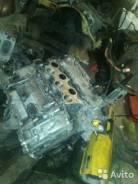 Двигатель в сборе. Lexus GS450h Двигатель 2GRFSE