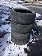 Bridgestone Potenza. Летние, износ: 80%, 4 шт