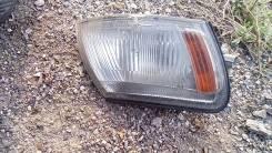 Габаритный огонь. Toyota Corona, ST190 Toyota Caldina, ST190G, ST190