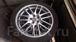 Bridgestone FEID. 7.0x17, 5x100.00
