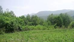 Земельный участок на нежданке. 2 000 кв.м., собственность, вода, от частного лица (собственник). Фото участка