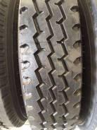 Roadshine RS602. Всесезонные, 2016 год, без износа, 1 шт