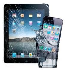 Ремонт телефонов, планшетов Samsung Galaxy 3.4.5.6.7 Гарантия! Луговая!