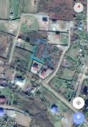 Земельный участок. 1 500 кв.м., собственность, электричество, от частного лица (собственник)