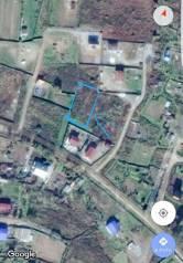 Земельный участок. 1 500кв.м., собственность, электричество, от частного лица (собственник)