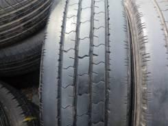 Dunlop SP LT 33. Летние, 2006 год, износ: 20%, 2 шт