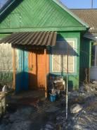 Продам половину дома в пгт Липовцы. Пгт Липовцы, ул. Карла-Маркса, р-н Октябрьский, площадь дома 50 кв.м., централизованный водопровод, электричество...