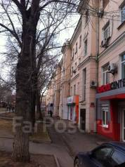 2-комнатная, улица Серышева 52. Центральный, агентство, 58 кв.м.