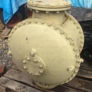 Охладитель масляный МХД-25. Под заказ