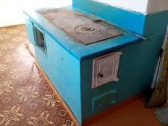 Продается добротный дом в с. Новосысоевка. Нагорная 8, р-н Новосысоевка, площадь дома 45 кв.м., электричество 9 кВт, отопление твердотопливное, от аг...