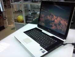 """Fujitsu Siemens Amilo. 14.1"""", 2,2ГГц, ОЗУ 4096 Мб, диск 120 Гб, WiFi, Bluetooth"""