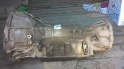 Двигатель в сборе. Toyota 4Runner, GRN215 Toyota Land Cruiser Prado, GRJ120, GRJ125 Двигатель 1GRFE