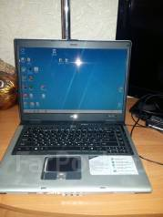 Acer Aspire. WiFi, Bluetooth