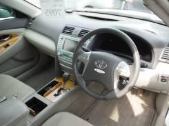 Селектор кпп. Toyota Camry, ACV40 Двигатель 2AZFE