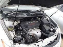Шланг тормозной. Toyota Camry, ACV40 Двигатель 2AZFE