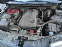Автоматическая коробка переключения передач. Suzuki Grand Vitara, JT Suzuki Vitara Двигатель J24B