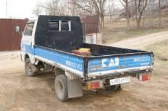 Mazda Bongo Brawny. Продам отличного помошника., 1 800 куб. см., 1 500 кг.