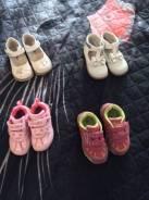 Детская обувь. 22, 23