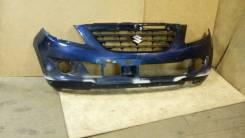 Бампер. Suzuki Cervo, HG21S