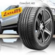 Antares Comfort A5. Летние, 2017 год, без износа, 4 шт