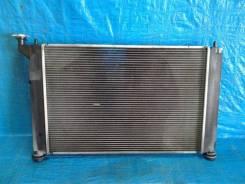 Радиатор в сборе Toyota Wish, ZNE10 16400-22190