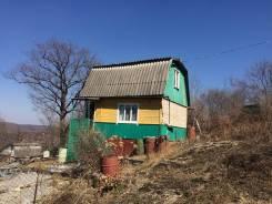 Дача 32 км урочище Сиреневка, с/т Родник-2. От частного лица (собственник)