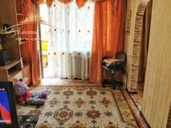 Обмен 1-комн. на ул. Вилкова на 3-х комнатную в Центре. От агентства недвижимости (посредник)