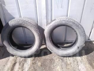 Michelin. Всесезонные, 2013 год, износ: 60%, 1 шт